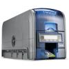 Datacard SD360 506339-001
