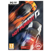Need for Speed Hot Pursuit (PC) 2800456