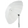 Profoto mély áttetsző ernyő (XL) (165cm/65