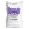 Trendavit Eritrit édesítőszer 1000 gr