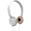 Superlux HD572SP White
