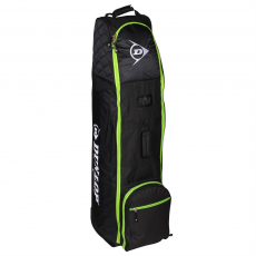 Dunlop Golf Wheeled Travel Cover