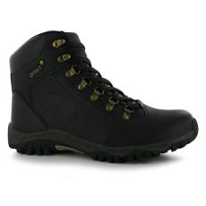 Gelert Outdoor cipő Gelert Leather fér.