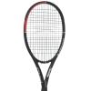 Slazenger Tenisz ütő Slazenger Pro