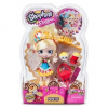Shopkins Shoppies S1 babák