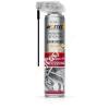 Xado Mottec lánc spray országúti kerékpérozáshoz 200ml