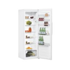 Whirlpool SW8 1Q W hűtőgép, hűtőszekrény