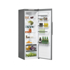 Whirlpool SW8 AM2C XR hűtőgép, hűtőszekrény