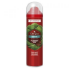 Old Spice Citron Deo spray 125 ml