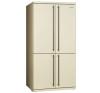 Smeg FQ60CPO hűtőgép, hűtőszekrény