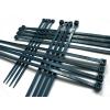 Kábelkötegelő, gyorskötöző 200x 4,6 mm ( 1 csomag / 100 db )