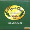 Royal Oak - Classic hegedűgyanta