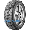 Maxxis MA-PW ( 195/65 R14 90T )