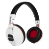 Verbatim fejhallgató, Bluetooth, Fekete/Fehér (44403)