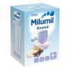 Milumil Sinemil tápszer - 4 hónapos kortól 600g