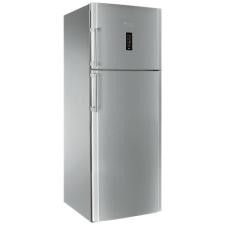 Hotpoint-Ariston ENXTYH 19322 FWL hűtőgép, hűtőszekrény