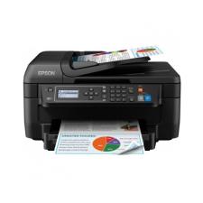 Epson Workforce WF-2750DWF nyomtató