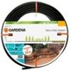 Gardena 1389-20 Föld alatti csepegtetőcső 13,7 mm