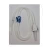 Omnia Külső hosszabbító minden fajta szerelékhez - 10 db/doboz (32.F0100)