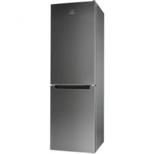 Indesit LR9 S1Q F X hűtőgép, hűtőszekrény