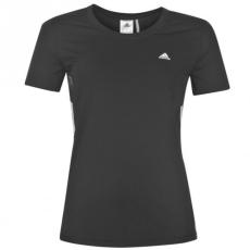 Adidas Clima 3S póló női