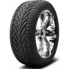 GENERAL TIRE NYÁRI GUMI GENERAL TIRE 275/55R20 GRABBER UHP XL BSW FR 117V