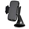 Univerzális autós telefon tartó szélvédőre tapadókorongos 3,5-6'