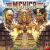 Abacusspiele Mexica