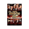 The Beach Boys 50 - Live In Concert (Blu-ray)