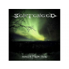 Sentenced North from Here (Reissue) CD