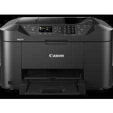 Canon MAXIFY MB2150 nyomtató