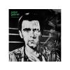 Peter Gabriel Ein Deutsches Album LP
