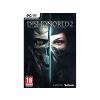 Bethesda Dishonored 2 (PC)