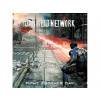 Dan Reed Network Fight Another Day (Digipak) CD