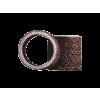 Dremel Csiszolószalag, 13 mm, 60-as szemcseméret (408)