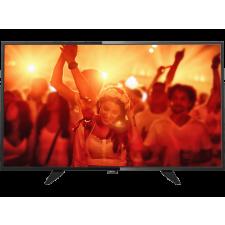 Philips 32PHH4101 tévé