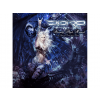 Doro Strong And Proud (Digipak) Blu-ray