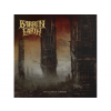 Barren Earth On Lonely Towers LP