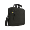 Case Logic Huxton 15,6 fekete laptop attaché (HUXA-115K)