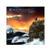 Enchant The Great Divide CD