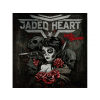 Jaded Heart Guilty by Design CD
