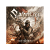 Sabaton The Last Stand CD