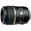 Tamron 90mm F/2.8 (5 ÉV) SP Di Macro 1:1 VC USD rev. 2 - Canon -15.000Ft