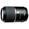 Tamron 90mm F/2.8 (5 ÉV) SP Di Macro 1:1 VC USD rev. 2 - Nikon -15.000Ft
