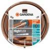 Gardena 18083-20 Comfort HighFLEX tömlő 19 mm (3/4