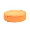 Aminela Full comfort fekhely 60/15cm, Narancssárga