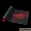 Asus Rog Sheath egérpad 900x440x3mm
