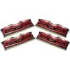 ADATA XPG Dazzle 32 GB DDR4-2800 Quad-Kit AX4U2800W8G17-QRD