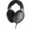 Sennheiser HD 518 fejhallgató - fekete headset & mikrofon
