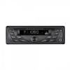 E-Boda CMP1004 média lejátszó, 4 x 25w, Bluetooth, SD, AUX, USB (CMP1004)